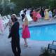 Ein Flashmob als Geschenk - Beitragsbild